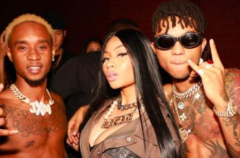 nicki-minaj-philipp-plein