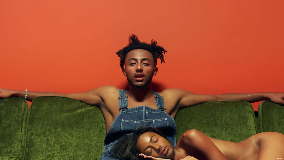 amine-spice-girl-clip-video