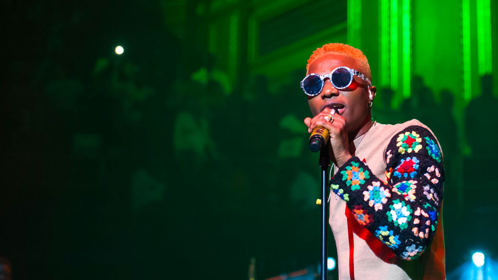 wizkid-royal-albert-hall