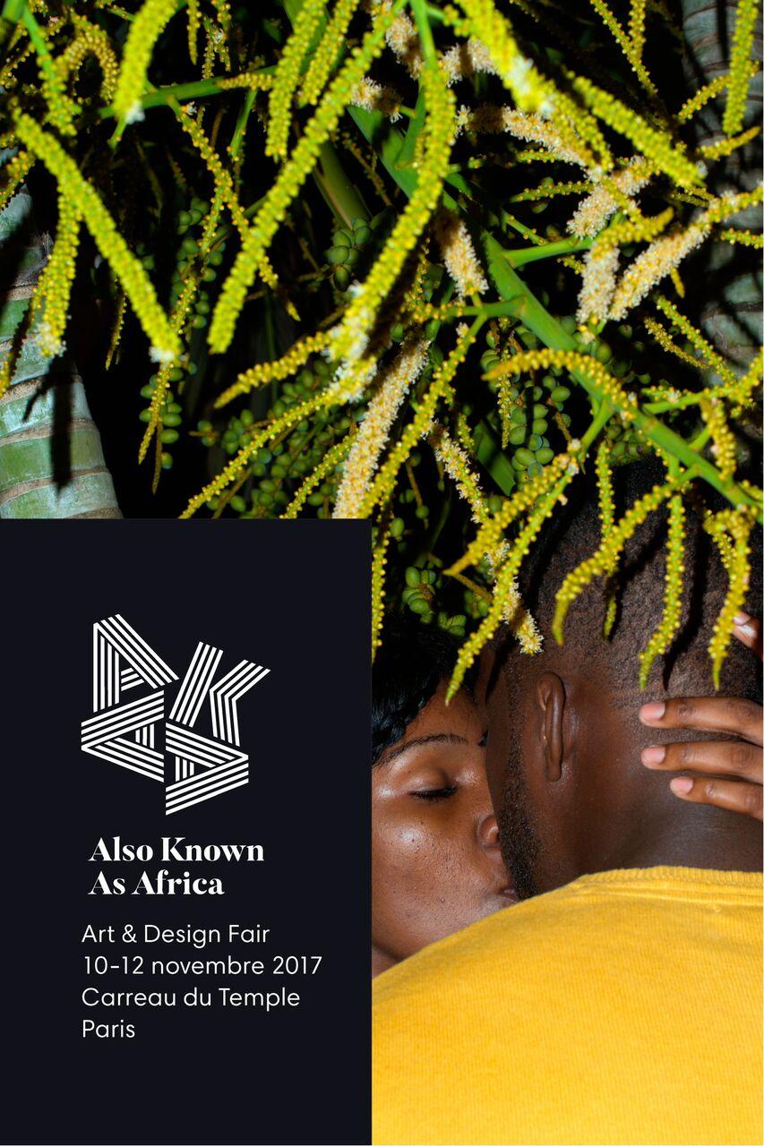 Affiche-AKAA-2017