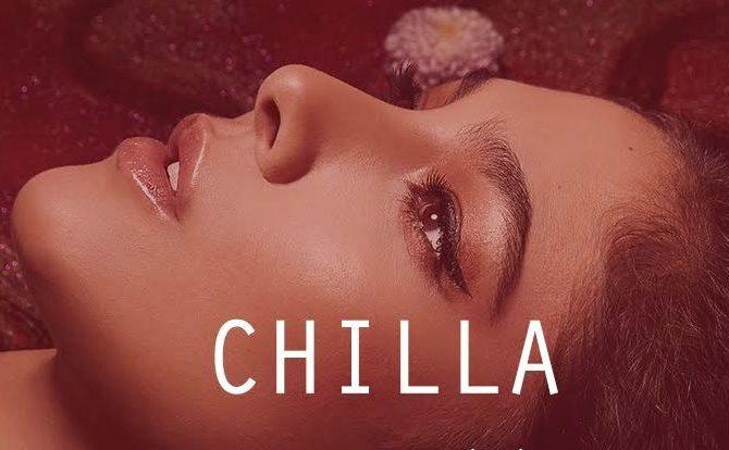 Chilla