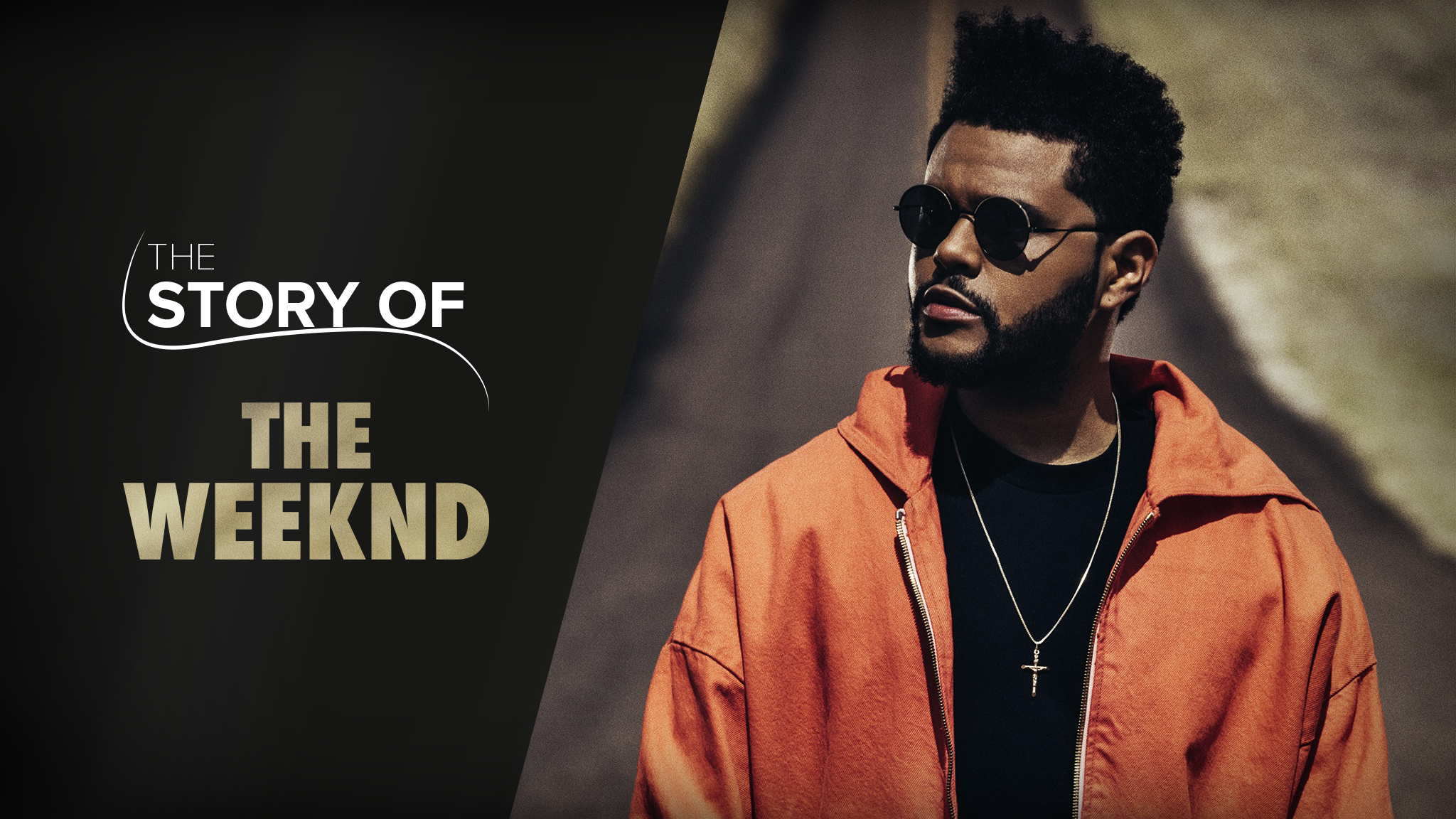 TheStoryof_TheWeeknd_16_9
