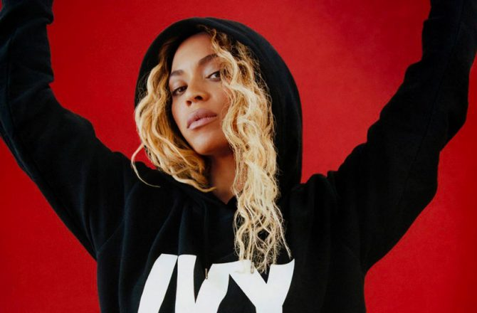 beyonce-highest-paid-2017