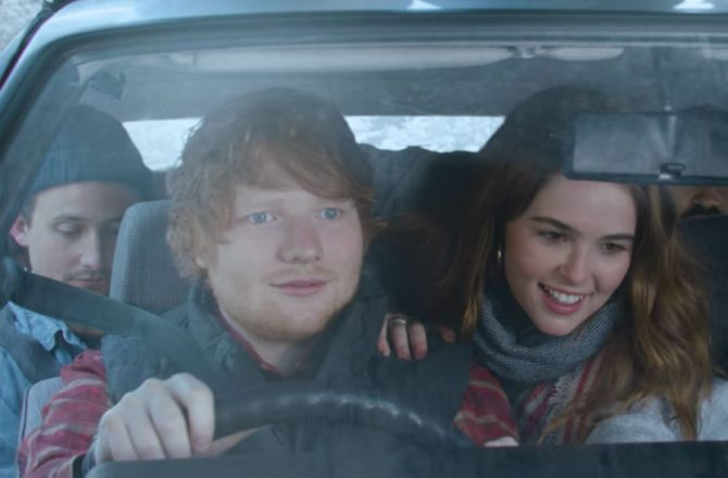 ed-sheeran-perfect