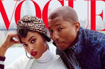 pharrell-williams-vogue-125