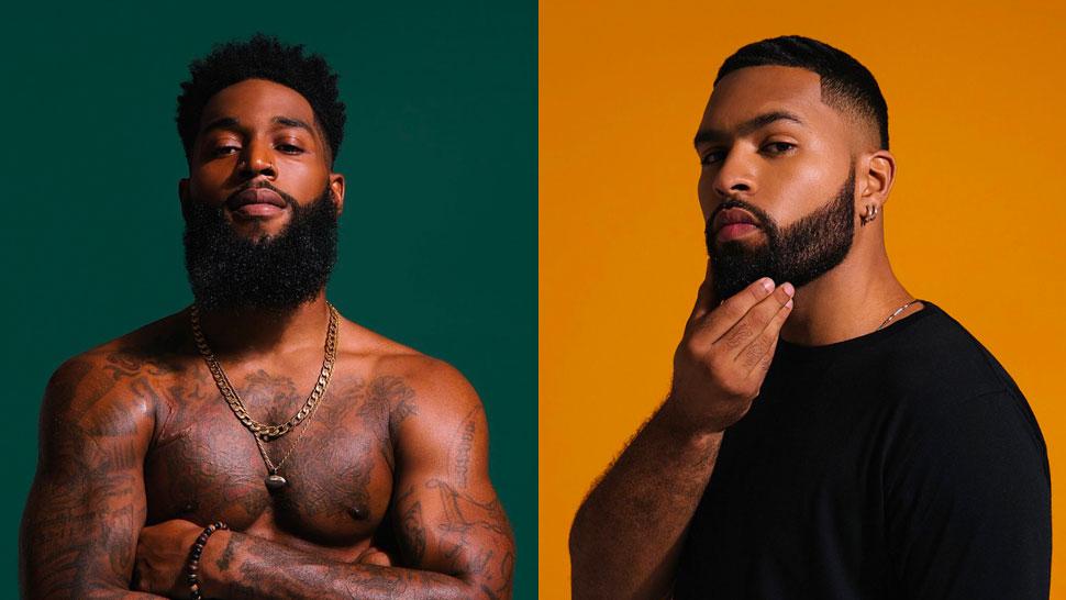 shea-moisture-ad-beards-fraud-no-shave-november-2017