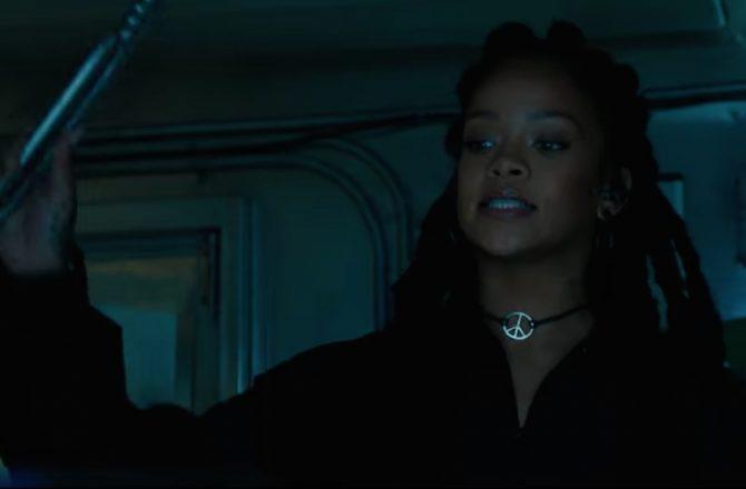 Rihanna-Ocean-8