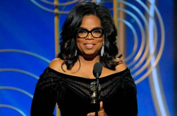 oprah-golden-globes-2018