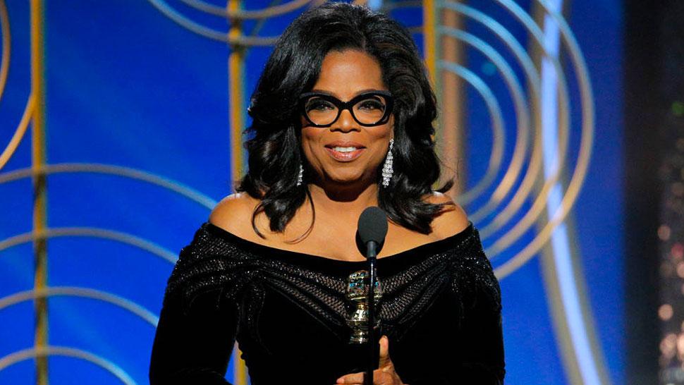 oprah-golden-globes-2018