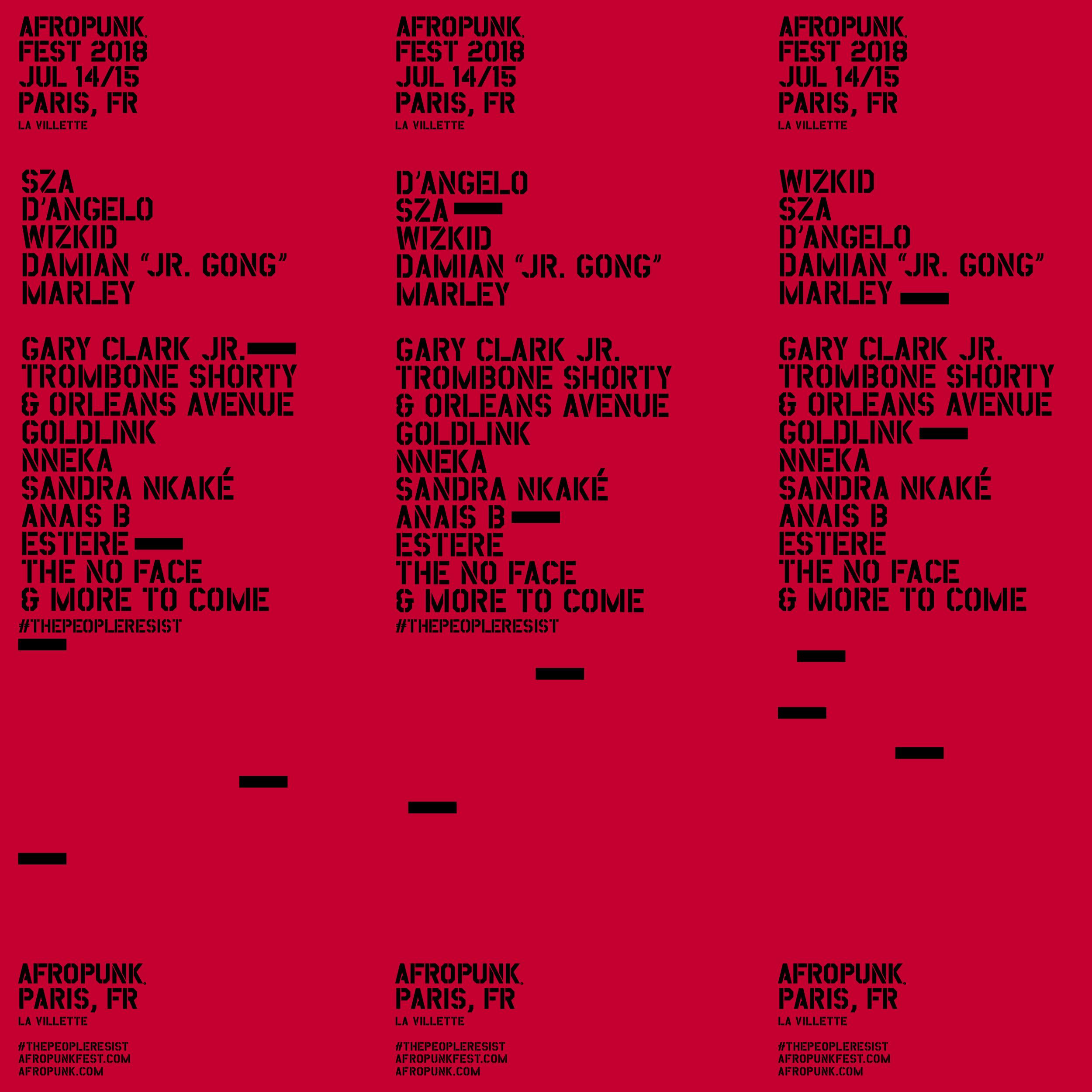 afropunk-paris-2018-line-up