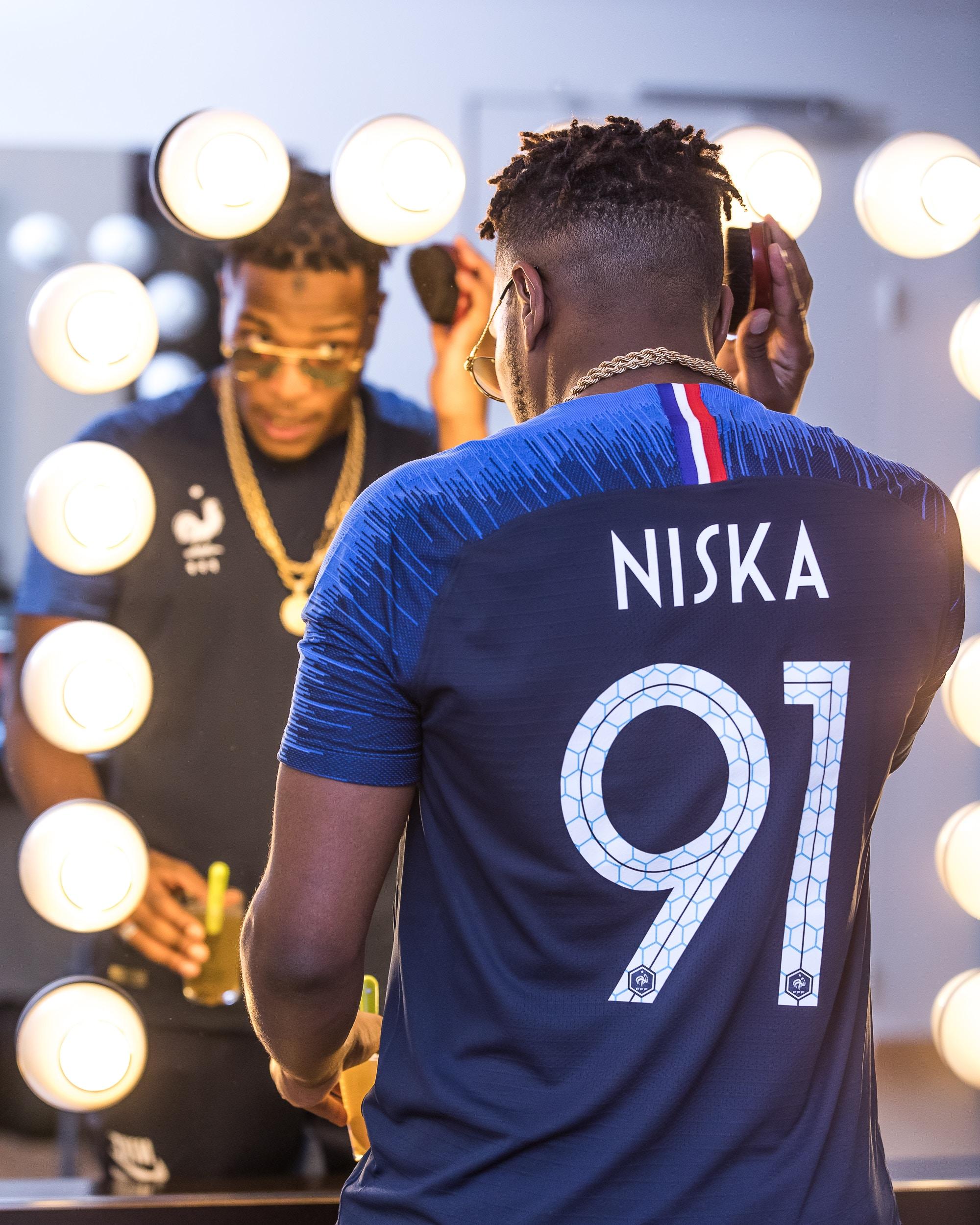 niska-maillot-france-nike-coupe-du-monde-1