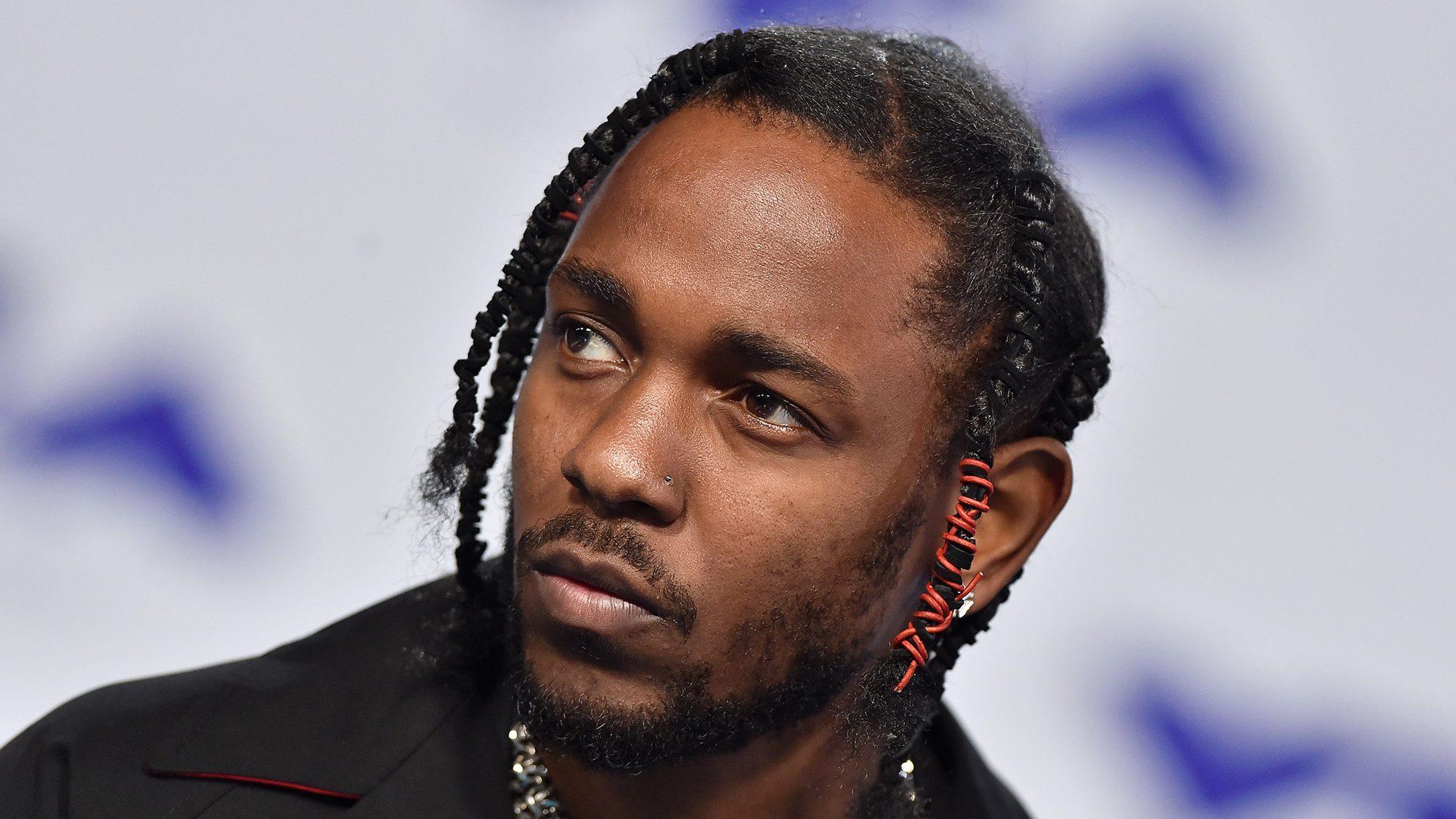 Kendrick lamar s offre une villa plus de 2 millions de - Kendrick lamar swimming pools explicit ...
