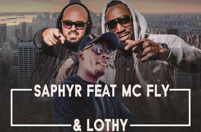 saphyr-mc-fly-lothy