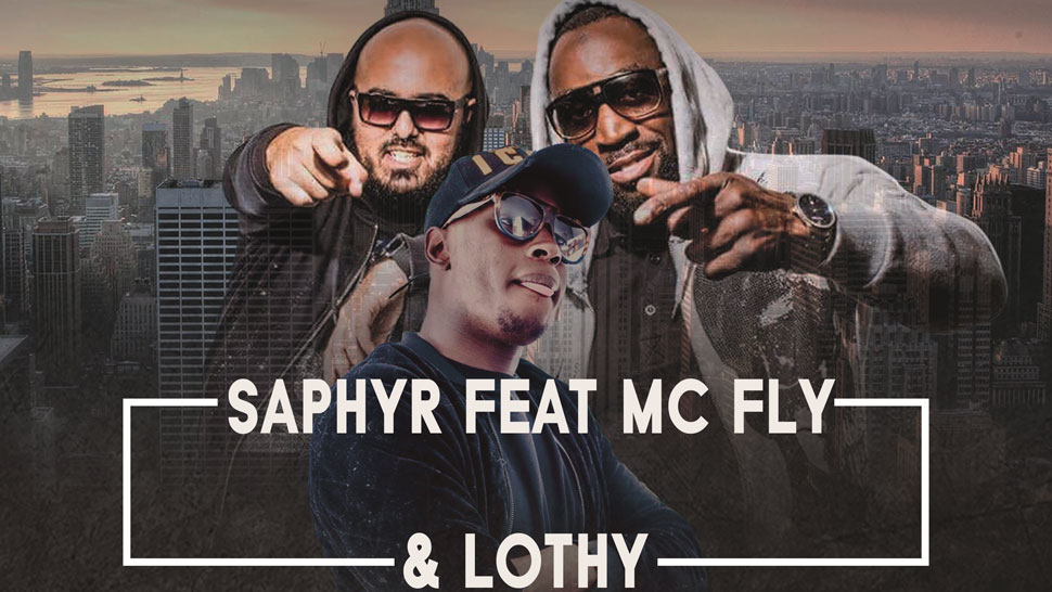 saphyr-mc-fly-lothy