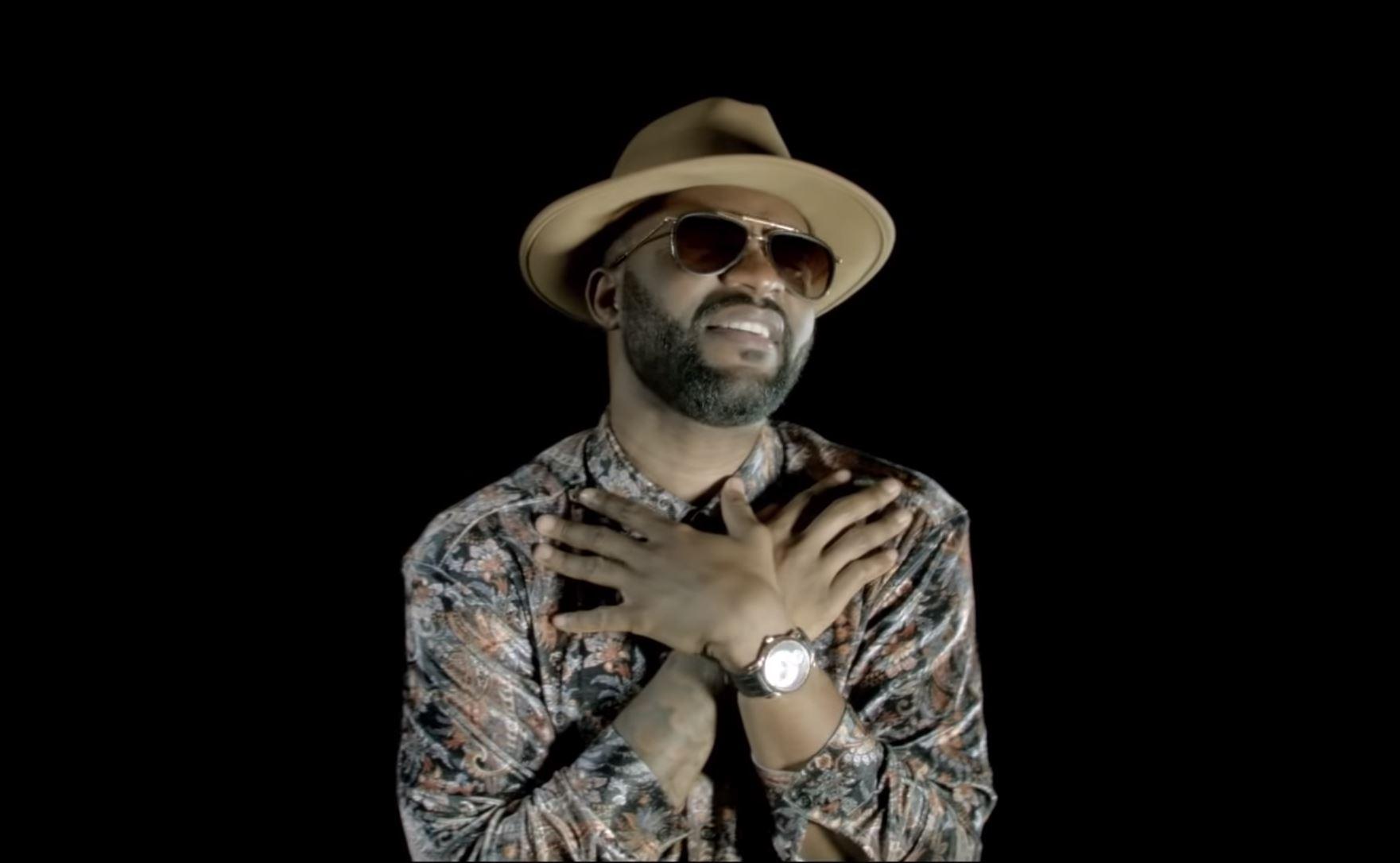 la chanson canne à sucre de fally ipupa