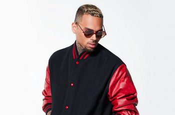 chris-brown-soupcons-viol-paris-2019