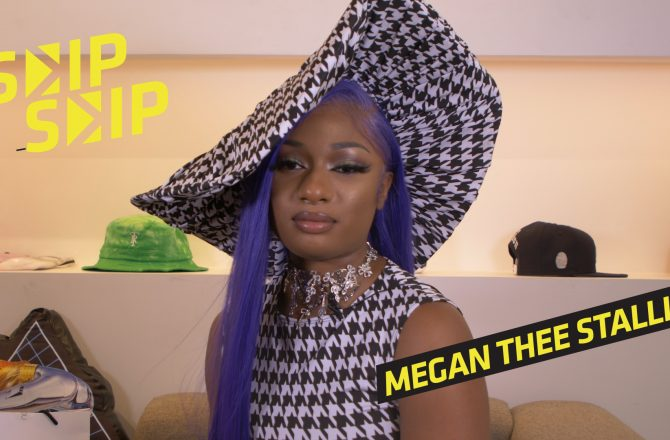 megan-thee-stallion